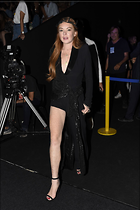Celebrity Photo: Lindsay Lohan 1200x1803   190 kb Viewed 46 times @BestEyeCandy.com Added 19 days ago