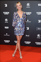Celebrity Photo: Karolina Kurkova 1200x1800   225 kb Viewed 32 times @BestEyeCandy.com Added 49 days ago