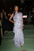 Celebrity Photo: Zoe Saldana 1200x1800   205 kb Viewed 29 times @BestEyeCandy.com Added 66 days ago