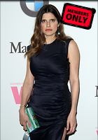 Celebrity Photo: Lake Bell 2546x3600   1.4 mb Viewed 3 times @BestEyeCandy.com Added 57 days ago