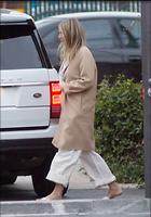 Celebrity Photo: Gwyneth Paltrow 1200x1718   293 kb Viewed 68 times @BestEyeCandy.com Added 464 days ago