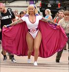 Celebrity Photo: Amber Rose 3000x3118   874 kb Viewed 53 times @BestEyeCandy.com Added 151 days ago