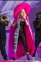 Celebrity Photo: Katy Perry 64 Photos Photoset #449946 @BestEyeCandy.com Added 51 days ago
