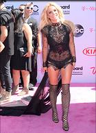Celebrity Photo: Britney Spears 1384x1920   430 kb Viewed 67 times @BestEyeCandy.com Added 151 days ago