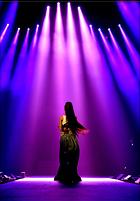 Celebrity Photo: Ariana Grande 1426x2048   313 kb Viewed 7 times @BestEyeCandy.com Added 77 days ago