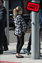 Celebrity Photo: Amanda Seyfried 2596x3900   1.4 mb Viewed 1 time @BestEyeCandy.com Added 8 days ago