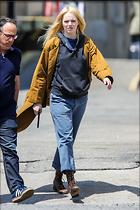 Celebrity Photo: Emma Stone 1200x1800   271 kb Viewed 18 times @BestEyeCandy.com Added 59 days ago