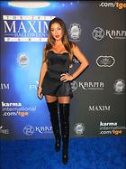 Celebrity Photo: Arianny Celeste 800x1067   124 kb Viewed 28 times @BestEyeCandy.com Added 30 days ago