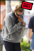 Celebrity Photo: Uma Thurman 2592x3873   1.4 mb Viewed 1 time @BestEyeCandy.com Added 19 days ago
