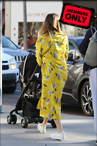 Celebrity Photo: Jessica Alba 2133x3200   1.8 mb Viewed 2 times @BestEyeCandy.com Added 17 days ago