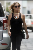 Celebrity Photo: Goldie Hawn 1200x1800   207 kb Viewed 59 times @BestEyeCandy.com Added 202 days ago