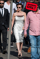Celebrity Photo: Scarlett Johansson 2105x3100   1.4 mb Viewed 2 times @BestEyeCandy.com Added 52 days ago