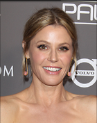 Celebrity Photo: Julie Bowen 5 Photos Photoset #434457 @BestEyeCandy.com Added 90 days ago