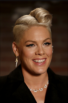 Celebrity Photo: Pink 2000x3000   689 kb Viewed 73 times @BestEyeCandy.com Added 338 days ago