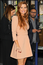 Celebrity Photo: Joanna Garcia 1200x1800   188 kb Viewed 78 times @BestEyeCandy.com Added 176 days ago