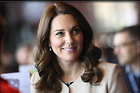 Celebrity Photo: Kate Middleton 3000x2000   237 kb Viewed 15 times @BestEyeCandy.com Added 18 days ago