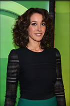 Celebrity Photo: Jennifer Beals 1200x1798   258 kb Viewed 61 times @BestEyeCandy.com Added 314 days ago