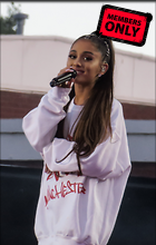 Celebrity Photo: Ariana Grande 1623x2554   2.0 mb Viewed 1 time @BestEyeCandy.com Added 13 days ago