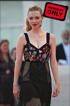 Celebrity Photo: Amanda Seyfried 3280x4928   1.3 mb Viewed 3 times @BestEyeCandy.com Added 62 days ago