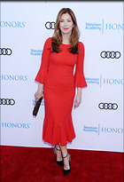 Celebrity Photo: Dana Delany 3000x4398   966 kb Viewed 39 times @BestEyeCandy.com Added 120 days ago