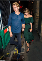 Celebrity Photo: Taylor Swift 634x932   169 kb Viewed 23 times @BestEyeCandy.com Added 95 days ago