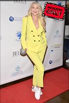Celebrity Photo: Christie Brinkley 2400x3600   1.8 mb Viewed 6 times @BestEyeCandy.com Added 52 days ago