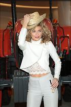 Celebrity Photo: AnnaLynne McCord 2333x3500   486 kb Viewed 5 times @BestEyeCandy.com Added 61 days ago