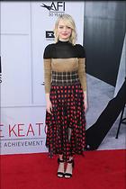 Celebrity Photo: Emma Stone 1600x2400   236 kb Viewed 32 times @BestEyeCandy.com Added 60 days ago