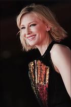 Celebrity Photo: Cate Blanchett 800x1199   86 kb Viewed 35 times @BestEyeCandy.com Added 123 days ago