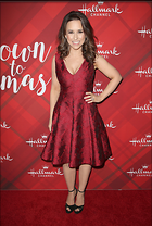 Celebrity Photo: Lacey Chabert 2020x3000   1.1 mb Viewed 70 times @BestEyeCandy.com Added 92 days ago