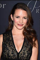 Celebrity Photo: Kristin Davis 1200x1800   314 kb Viewed 77 times @BestEyeCandy.com Added 48 days ago