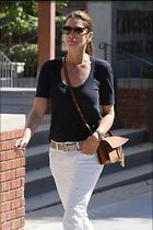 Celebrity Photo: Cindy Crawford 1200x1800   200 kb Viewed 37 times @BestEyeCandy.com Added 60 days ago