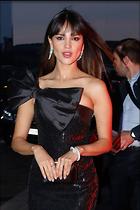 Celebrity Photo: Eiza Gonzalez 1200x1800   219 kb Viewed 14 times @BestEyeCandy.com Added 27 days ago