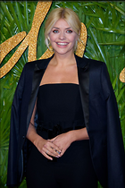 Celebrity Photo: Holly Willoughby 1200x1798   253 kb Viewed 57 times @BestEyeCandy.com Added 224 days ago