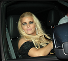 Celebrity Photo: Jessica Simpson 1200x1079   109 kb Viewed 129 times @BestEyeCandy.com Added 51 days ago