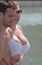 Celebrity Photo: Kelly Brook 1034x1582   194 kb Viewed 91 times @BestEyeCandy.com Added 25 days ago