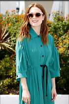 Celebrity Photo: Julianne Moore 1280x1924   322 kb Viewed 38 times @BestEyeCandy.com Added 62 days ago
