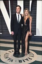 Celebrity Photo: Jennifer Aniston 682x1024   155 kb Viewed 1.405 times @BestEyeCandy.com Added 44 days ago