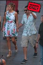 Celebrity Photo: Jennifer Aniston 2362x3543   1.5 mb Viewed 4 times @BestEyeCandy.com Added 20 days ago