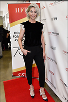 Celebrity Photo: Jenna Elfman 1200x1800   227 kb Viewed 143 times @BestEyeCandy.com Added 308 days ago