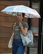 Celebrity Photo: Rose Byrne 1200x1505   299 kb Viewed 16 times @BestEyeCandy.com Added 94 days ago