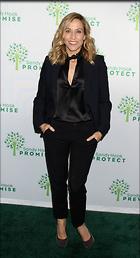 Celebrity Photo: Sheryl Crow 1200x2209   307 kb Viewed 27 times @BestEyeCandy.com Added 127 days ago