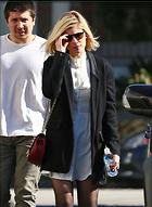 Celebrity Photo: Kate Mara 1200x1634   218 kb Viewed 13 times @BestEyeCandy.com Added 26 days ago