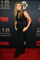 Celebrity Photo: Connie Britton 1200x1818   192 kb Viewed 32 times @BestEyeCandy.com Added 92 days ago