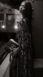 Celebrity Photo: Naomi Campbell 1000x1778   250 kb Viewed 6 times @BestEyeCandy.com Added 34 days ago