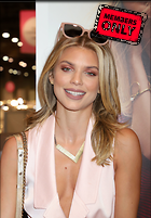 Celebrity Photo: AnnaLynne McCord 2315x3326   1.4 mb Viewed 4 times @BestEyeCandy.com Added 41 days ago