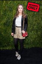 Celebrity Photo: Eliza Dushku 2623x3941   1.3 mb Viewed 1 time @BestEyeCandy.com Added 53 days ago