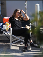 Celebrity Photo: Jessica Alba 1148x1504   646 kb Viewed 41 times @BestEyeCandy.com Added 33 days ago