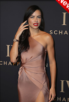 Celebrity Photo: Adriana Lima 800x1177   75 kb Viewed 49 times @BestEyeCandy.com Added 8 days ago