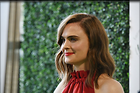 Celebrity Photo: Emily Deschanel 1200x800   118 kb Viewed 40 times @BestEyeCandy.com Added 169 days ago